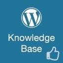 Free WordPress KnB Lite – Knowledge Base / FAQ Plugin plugin by phpbits