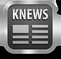 Free WordPress Knews Multilingual Newsletters plugin