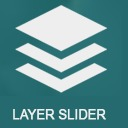 Free WordPress Layer Slider plugin