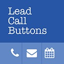 Free WordPress Lead Call Buttons plugin