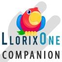 Free WordPress Llorix One Companion plugin by Themeisle