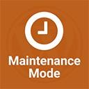 Free WordPress Maintenance Mode plugin