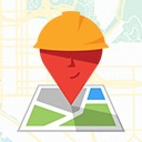 Free WordPress Maps Builder – Google Maps Plugin plugin