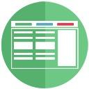 Free WordPress Mega Menu Plugin for WordPress – AP Mega Menu plugin by AccessPress Themes