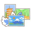 Free WordPress Meow Gallery plugin