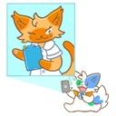 Free WordPress Meow Lightbox plugin