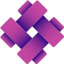 Free WordPress Mesh – Page Builder plugin by Linchpin