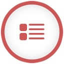 Free WordPress Multi-level Navigation Plugin plugin by Ryan Hellyer