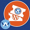 Free WordPress My Tickets plugin