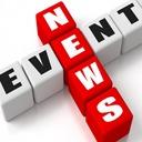 Free WordPress News Headline Ticker plugin