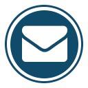 Free WordPress Newsletters plugin