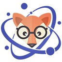 Free WordPress Orbit Fox by ThemeIsle plugin