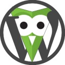 Free WordPress Owl Carousel plugin