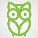 Free WordPress Owl Carousel WP plugin