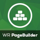 Free WordPress Page Builder by WooRockets.com plugin by WooRockets Team