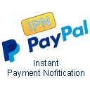 Free WordPress PayPal IPN for WordPress plugin