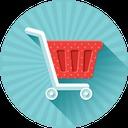 Free WordPress PayPal Shopping Cart plugin