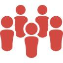 Free WordPress PeepSo – User Profile and Social Networking Plugin plugin