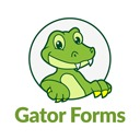 Free WordPress Gator Forms: the WordPress Contact Form with bite! plugin