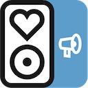 Free WordPress Podlove Podcast Publisher plugin