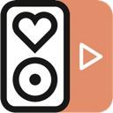 Free WordPress Podlove Web Player plugin