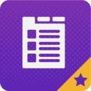 Free WordPress Product Catalog plugin by Etoile Web Design