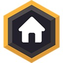 Free WordPress PropertyHive plugin