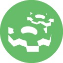 Free WordPress Prosperent Suite plugin
