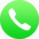 Free WordPress Quick Call Button plugin