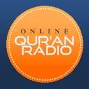 Free WordPress Quran Radio plugin