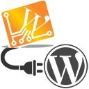 Free WordPress Ready Login Windows plugin
