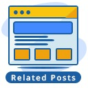 Free WordPress Related Posts Thumbnails Plugin for WordPress plugin