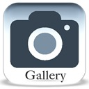 Free WordPress Responsive Image Gallery, Gallery Album plugin