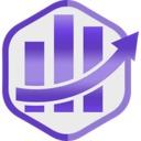 Free WordPress Responsive Poll plugin