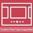 Free WordPress Responsive Posts Carousel plugin