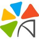 Free WordPress Responsive WordPress Slider – Avartan Slider Lite plugin