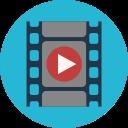 Free WordPress Responsive Youtube & Vimeo Video Lightbox plugin