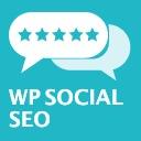 Free WordPress Reviews Widget – Facebook, Google, WooCommerce, Reviews.io plugin by Jody Nesbitt, pigeonhut