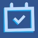 Free WordPress Salon booking system plugin