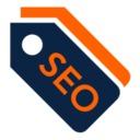 Free WordPress SEO Image Toolbox plugin