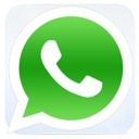 Free WordPress Share Post On WhatsApp plugin