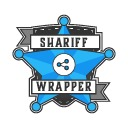 Free WordPress Shariff Wrapper plugin