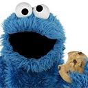 Free WordPress Simple Cookie Notification Bar plugin