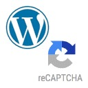 Free WordPress Simple Google reCAPTCHA plugin