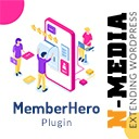 Free WordPress Simple User Registration plugin
