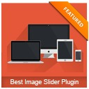 Free WordPress Slider plugin