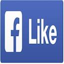 Free WordPress Social PopUP – Facebook, Twitter & Google+ plugin