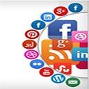 Free WordPress Social Share plugin