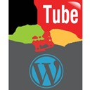 Free WordPress Srizon Responsive Youtube Album plugin