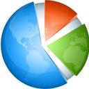 Free WordPress Stats plugin